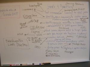 whiteboard-2009