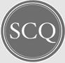 SCQlogo